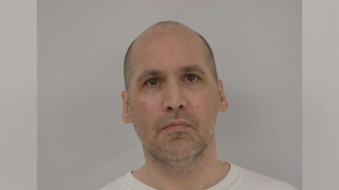 adult sex offender secured facilities wisconsin