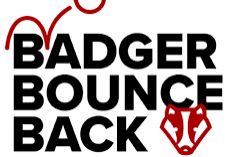 badgerbounceback